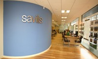 Savills thâu tóm Cordeau Marshall tại Sydney