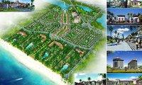 Tiến độ thi công Sonasea Villas and Resorts Phú Quốc hiện giờ ra sao?
