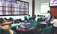 Thông tin ảnh hưởng cổ phiếu phải công bố trong 24 giờ