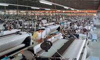 Trung Quốc: Chỉ số PMI giảm đe dọa nền kinh tế đang hồi phục