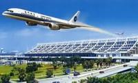 """""""Đất nước ngày càng phát triển thì sân bay Long Thành là cần thiết"""""""