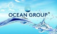 OCean Group thay Tổng giám đốc điều hành