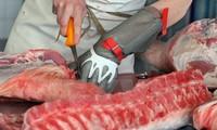 WTO ủng hộ Argentina kiện Mỹ về việc cấm nhập khẩu thịt
