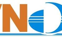 VNDI tuyển dụng nhân sự tư vấn tài chính doanh nghiệp