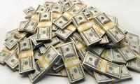 12 doanh nghiệp chốt quyền nhận cổ tức bằng tiền