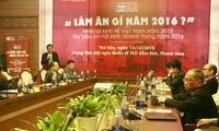 """""""Đây là thời điểm tốt nhất cho doanh nghiệp làm ăn tại Việt Nam"""""""