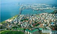 Thủ tướng phê chuẩn Chủ tịch UBND tỉnh Khánh Hòa
