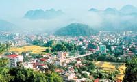 Thủ tướng phê chuẩn nhân sự tỉnh Sơn La