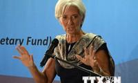 IMF đánh giá cao khả năng xử lý bất ổn kinh tế của Indonesia