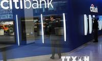 Argentina dọa tước giấy phép hoạt động của Ngân hàng Citibank