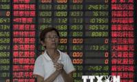 Thủ tướng Trung Quốc hối thúc cải cách cấp bách doanh nghiệp nhà nước