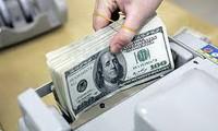 Tỷ giá tăng là sự biến động bình thường của nền kinh tế