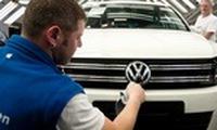 Volkswagen bị người tiêu dùng Hàn Quốc khởi kiện