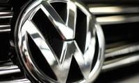 """Tận dụng ưu đãi thuế, Volkswagen có thể """"vỡ mộng"""" ở Việt Nam?"""