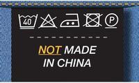 Các thương hiệu đang dần rời bỏ Trung Quốc
