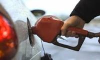 Giữ ổn định giá xăng dầu hiện hành