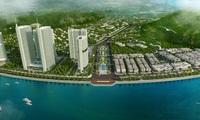 08/05: Ra mắt Vinhomes Dragon Bay tại Hà Nội