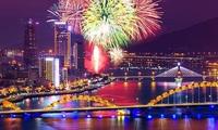 BĐS Đà Nẵng phát triển nhờ hạ tầng và tầm nhìn quy hoạch