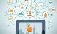 3 điểm nổi bật trong giải pháp truyền thông của Admicro cho ngành BĐS