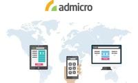 Cơ hội nào cho thị trường Bất động sản trước việc hợp tác của Admicro với Tuổi Trẻ Online, Lao Động và Thanh Niên?