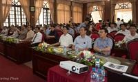 Hà Nội: Lộc Ninh tạo ấn tượng nhà giá rẻ chỉ 580 triệu/căn