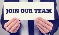 DNSE Thông báo tuyển dụng