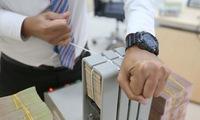 VietinBank ước đạt lợi nhuận trước thuế 4.273 tỷ đồng trong 6 tháng đầu năm