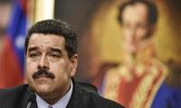 """5 sự thật về """"quả bom"""" khủng hoảng Venezuela"""