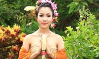 """Thái Lan là quốc gia """"ít khốn khổ nhất thế giới"""""""