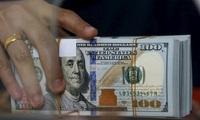 Các đồng tiền châu Á mất giá sau phát biểu của Chủ tịch FED