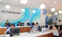 Tổng tài sản của các ngân hàng tăng đột biến