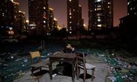Quả bom nghìn tỷ USD đang chờ phát nổ ở Trung Quốc