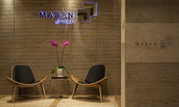 Cổ đông Masan Group thông qua phương án chia cổ phiếu thưởng và phát hành riêng lẻ với giá 95.000 đồng/cp