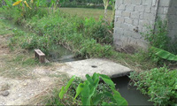 Nghịch lý: Nhà máy nước chục tỷ, người dân không dám dùng