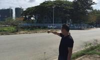 Dự án Khu nhà ở Phước Kiển 1, Nhà Bè: Hàng trăm hộ dân khắc khoải chờ đợi