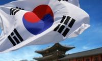 """Quỹ đầu tư Hàn Quốc đang gây """"sóng"""" trên TTCK Việt Nam"""