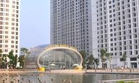 Vingroup dự kiến phát hành cổ phiếu tỷ lệ 22,5%, nâng vốn điều lệ lên ngang ngửa Vietcombank