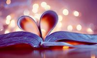 Hạnh phúc bắt nguồn từ đâu? Hãy đọc bài này để biết câu trả lời!
