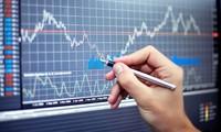 Cổ phiếu lớn suy giảm, VN-Index không giữ được mốc 690 điểm