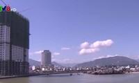 Khánh Hòa muốn xây các cao ốc hơn 40 tầng