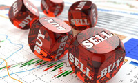 CTCK nhận định thị trường ngày 21/07