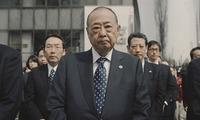 Công ty Nhật Bản rúng động cộng đồng mạng vì lời xin lỗi tăng giá bán sau 25 năm giữ giá