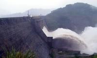 Tập đoàn Cao su bán thỏa thuận trọn lô cổ phần tại 5 công ty thủy điện giá khởi điểm 1.414 tỷ đồng