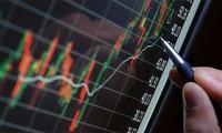 Thị trường tăng điểm, khối ngoại đẩy mạnh bán ròng hơn 200 tỷ đồng