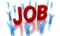 Công ty cổ phần chứng khoán An Phát thông báo tuyển dụng