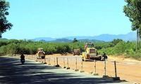 Bộ GTVT đề xuất gì với vốn dư 2.900 tỷ dự án cao tốc La Sơn-Túy Loan?