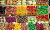 Trung Quốc tăng rào cản với nông sản Việt Nam