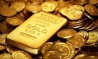Những nhân tố có thể đảo ngược đà tăng của giá vàng