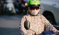Nắng nóng sẽ khiến Việt Nam mất 6% GDP vào năm 2030