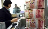 G20 nhắc nhở Trung Quốc không phá giá nội tệ